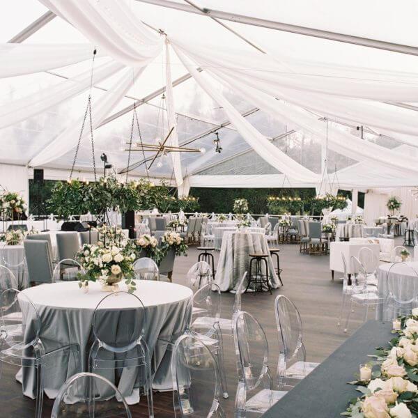 Party Rentals Wedding Rentals Dance Floors Portable Stage